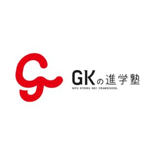 GKの進学塾 学習塾の常勤講師